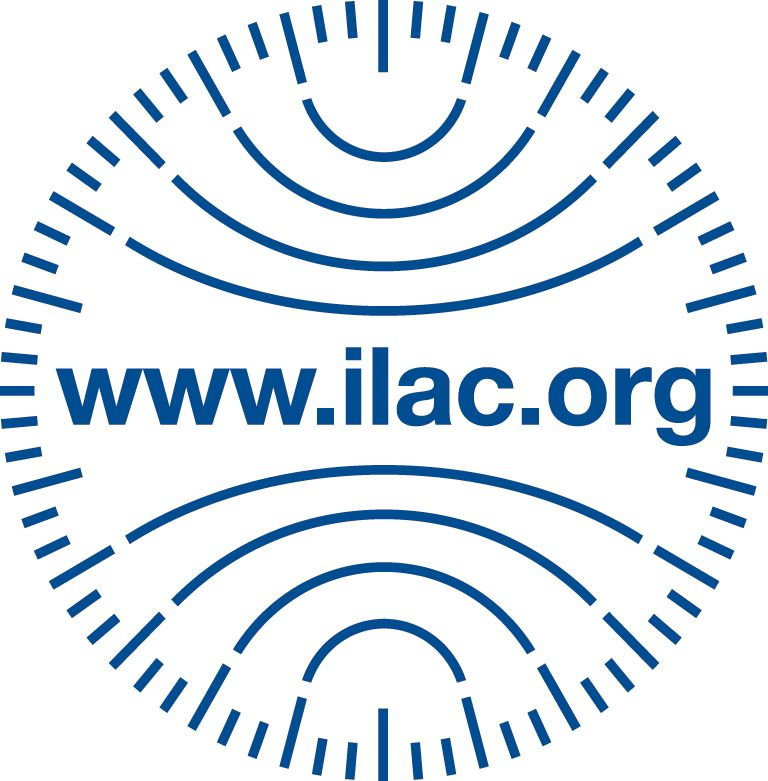 ILAC - the International Laboratory Accreditation Cooperation